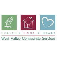 West Valley Community Services Of Santa Clara County, Inc.