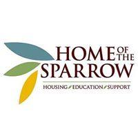 Pennsylvania Home Of The Sparrow