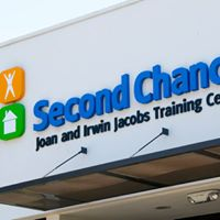 San Diego Second Chance Program