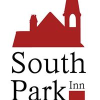South Park Inn, Inc.