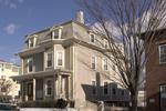 Abbys House