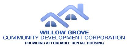 Willow Grove Community Development Corp.