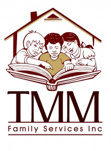 T M M Family Services Inc