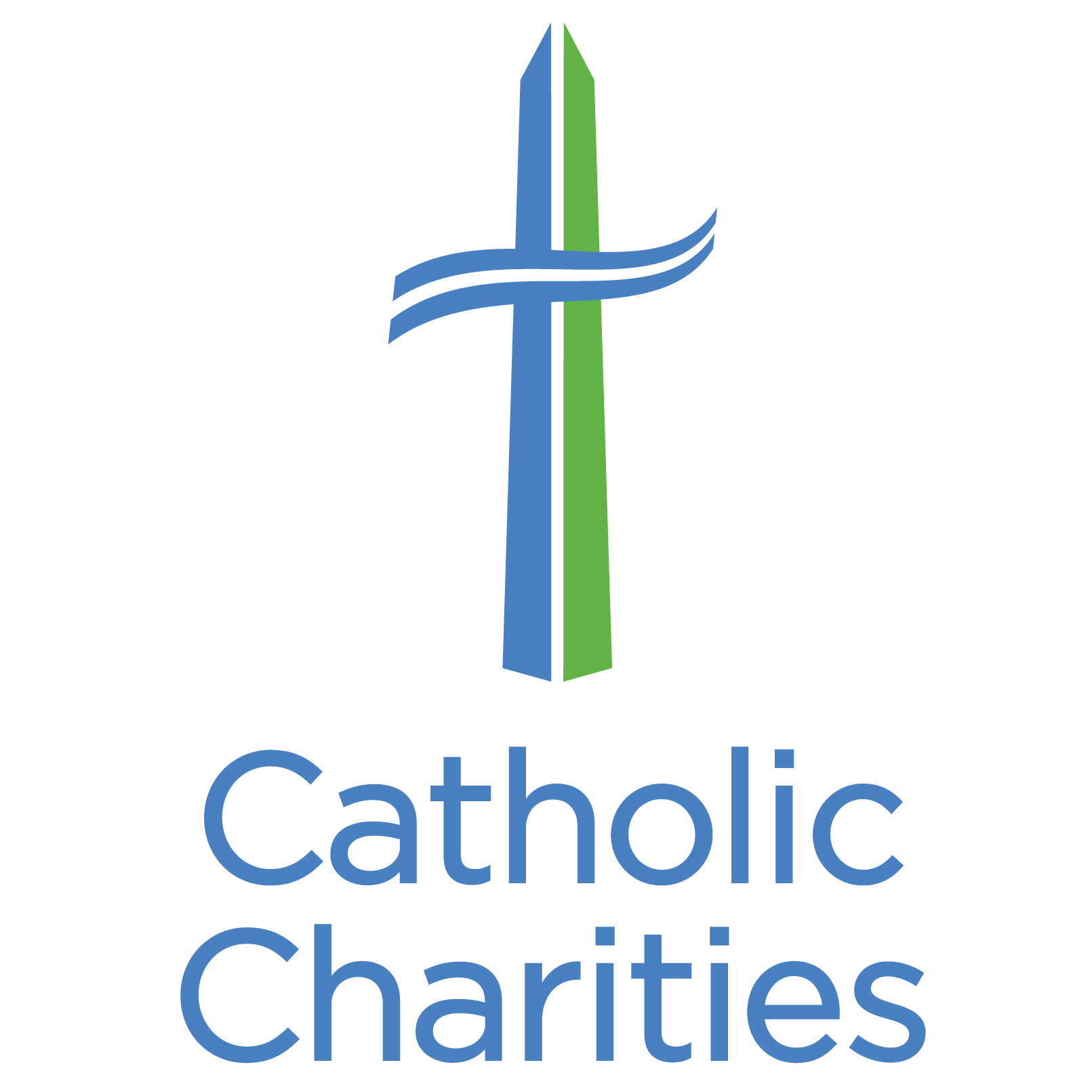 Catholic Charities Of The Archdiocese Of Washington, Inc.