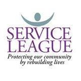 San Mateo County Service League