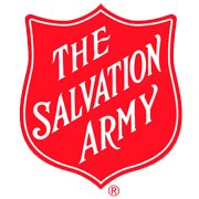 The Salvation Army Harbor Light Center