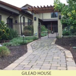 Gilead House