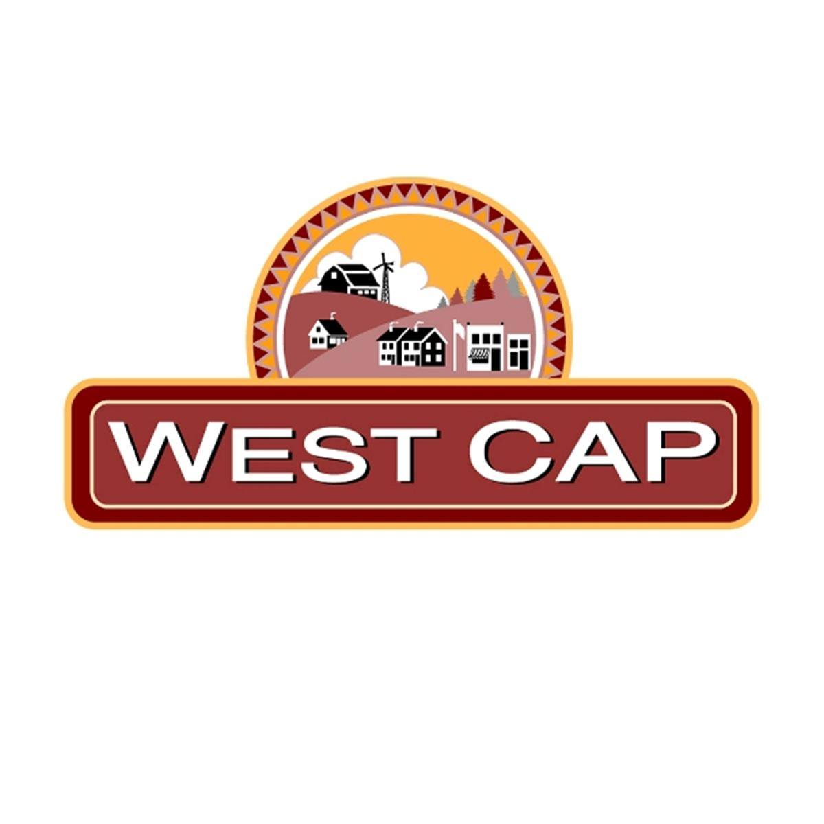 West Central Wisconsin Community Action Agency Inc