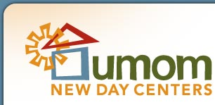 Umom New Day Centers Inc