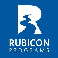 Rubicon Programs, Inc.