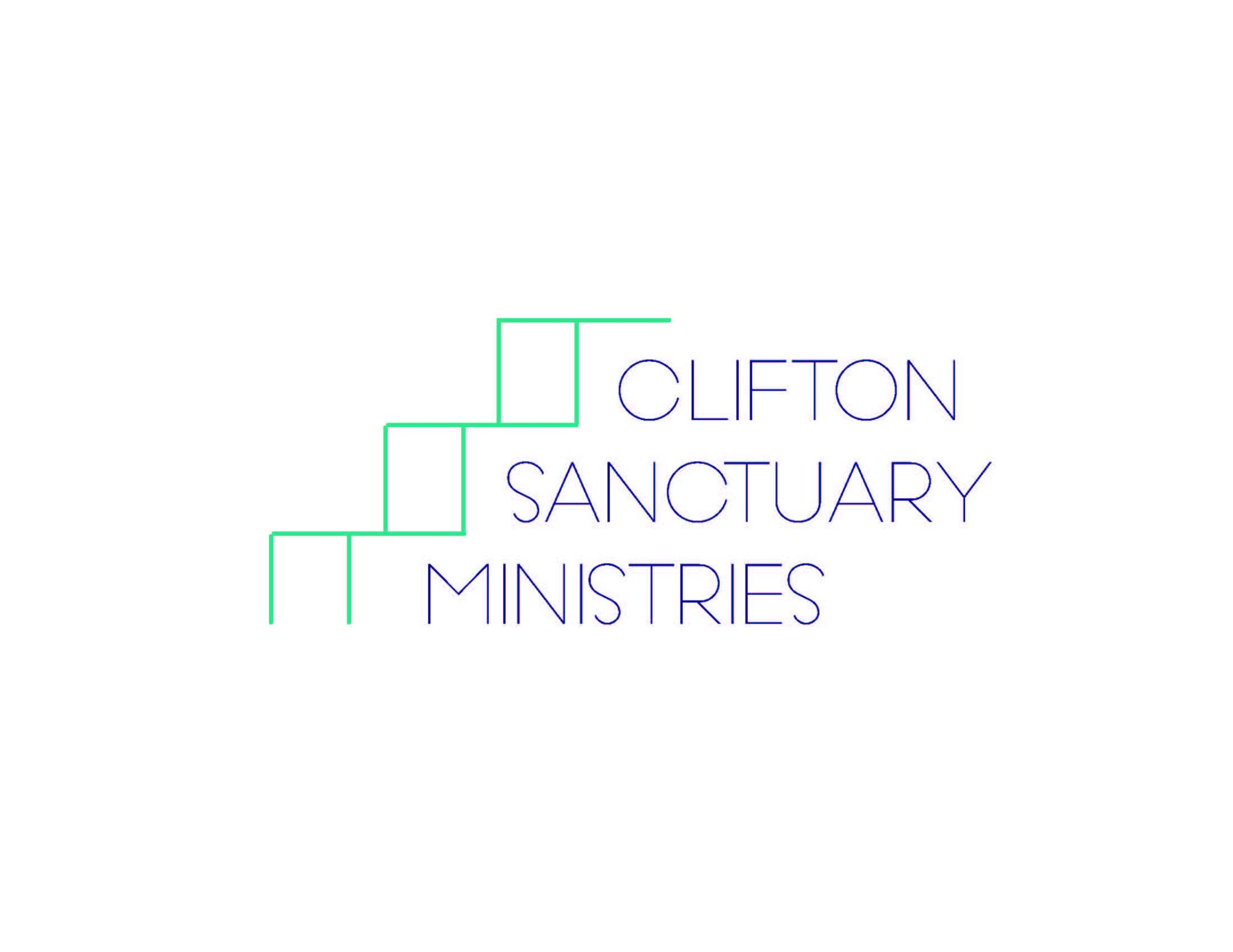 Clifton Sanctuary Ministries Inc