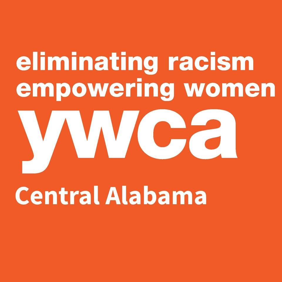 YWCA Of Birmingham