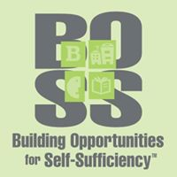 Building Opportunities For Self-sufficiency