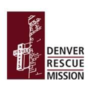 Denver Rescue Mission Family Services