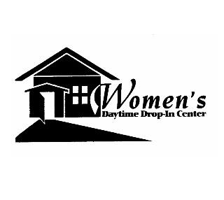 Womens Daytime Drop-in Center