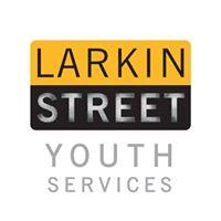 Larkin Street Services
