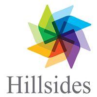 Hillsides