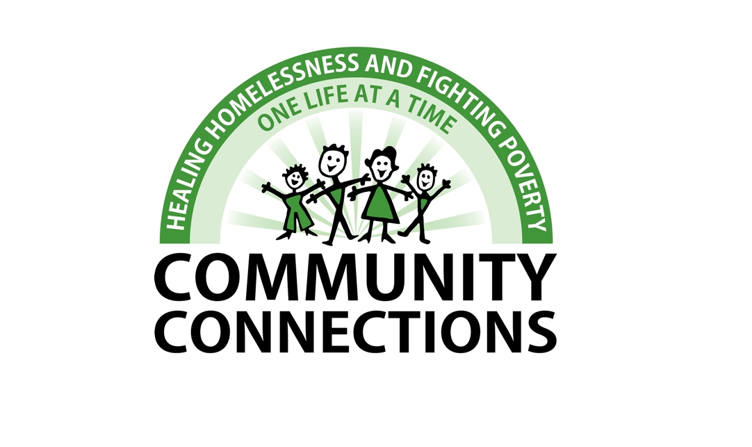 Community Connections Of Jacksonville, Inc.