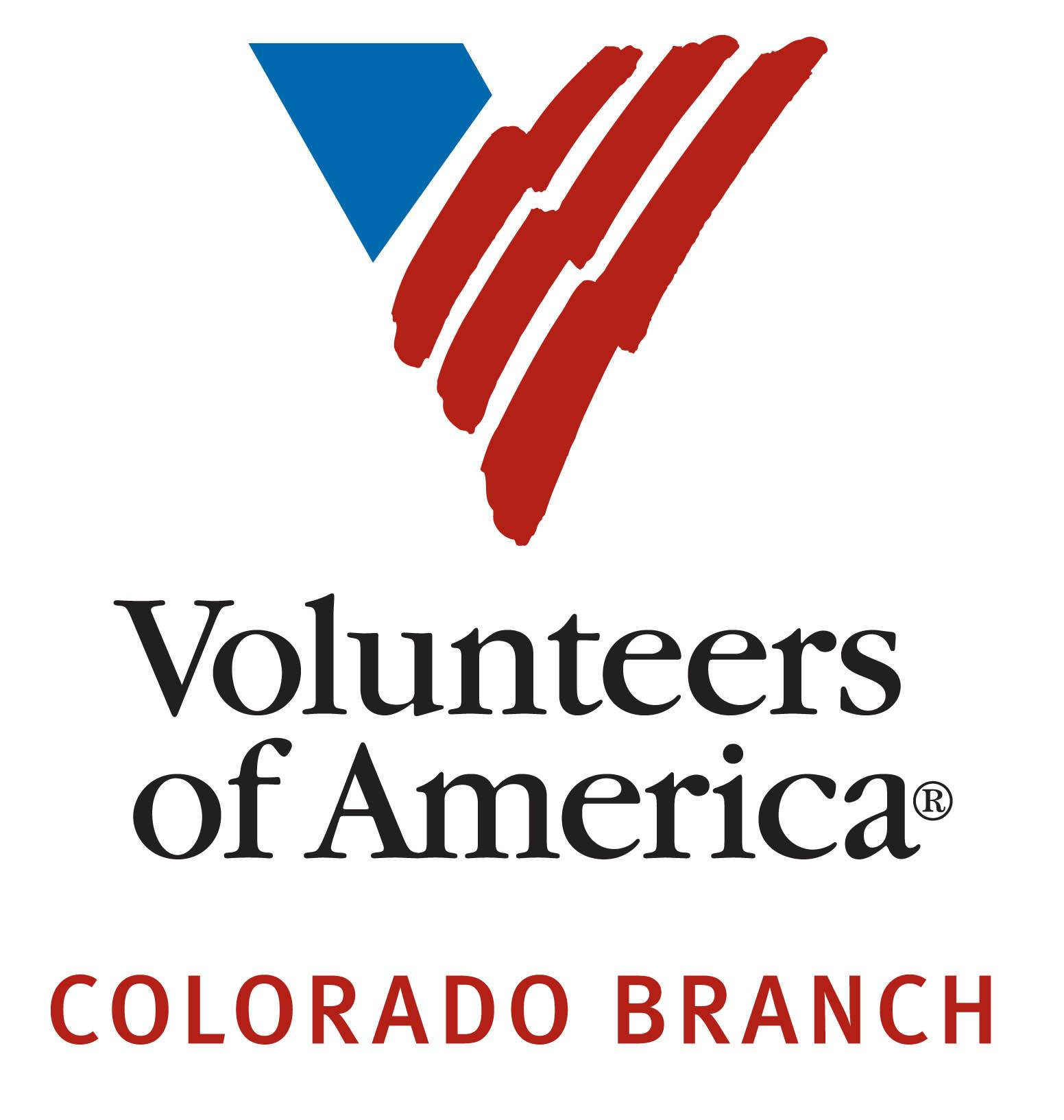 Volunteers Of America, Inc. Dba Volunteers Of America Colorado Branch