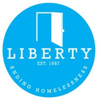 Liberty Community Services, Inc.