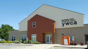 YWCA Cass Clay - Administrative Office