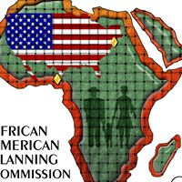 African American Planning Commission, Inc.