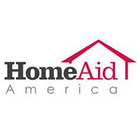 Homeaid America Inc