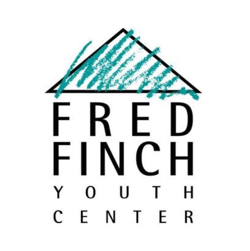 Fred Finch Children's Home