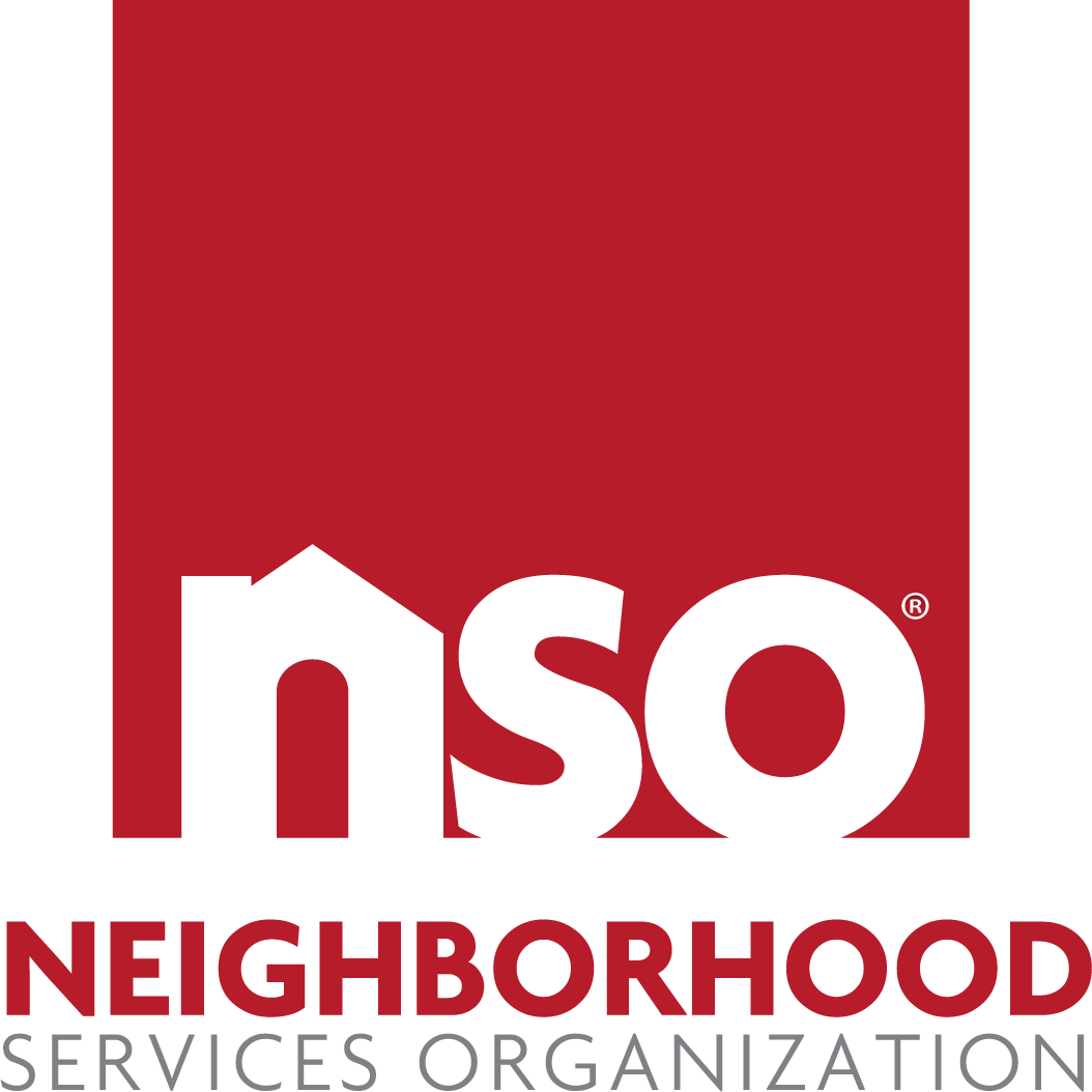 Neighborhood Services Organization Inc