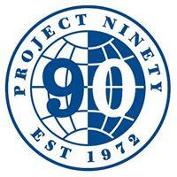Project Ninety Inc