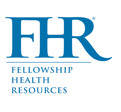 Fellowship Health Resources Inc
