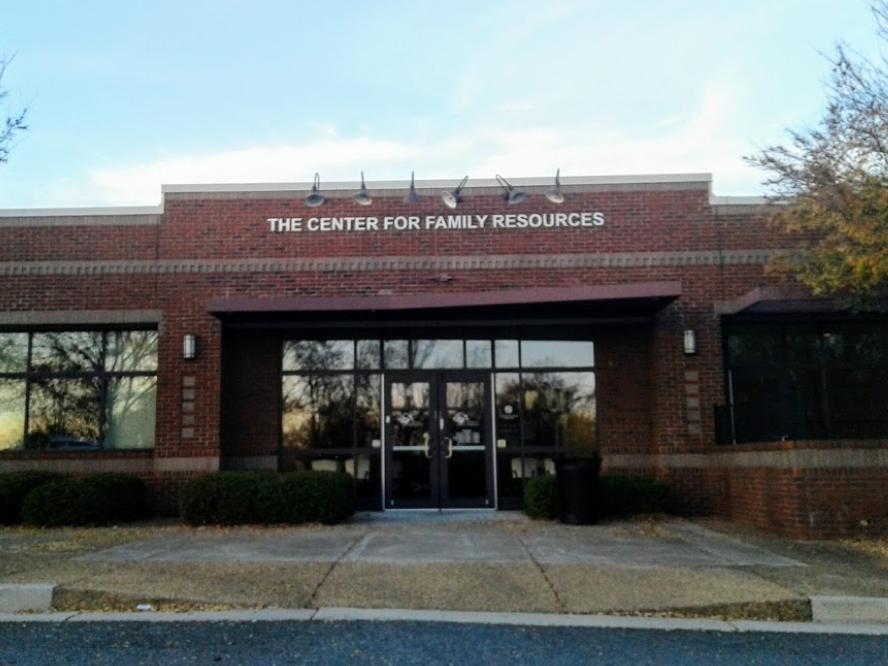 Cobb Family Resources Inc