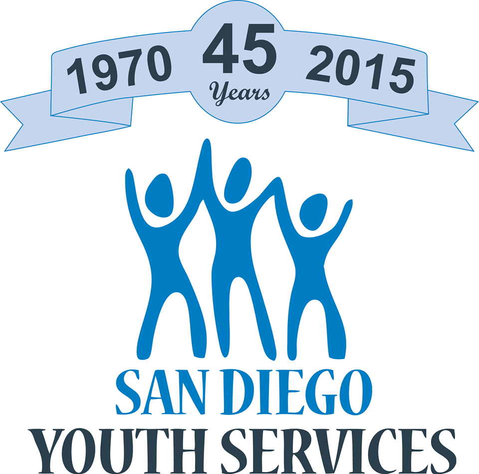 San Diego Youth Services