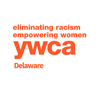 Ywca Delaware, Inc. Administrative Headquarters