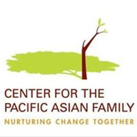 Center For The Pacific Asian Family Inc