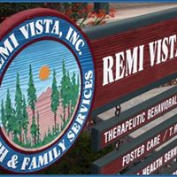 Remi Vista
