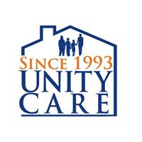 The Unity Care Group