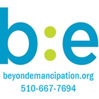 Beyond Emancipation
