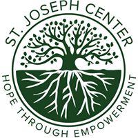 St Joesph Center