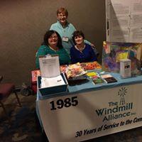Windmill Alliance, Inc