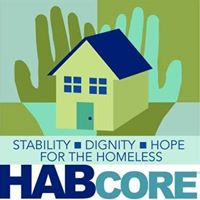 Habcore, Inc.
