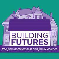 Cornerstone Community Development Corporation Dba Building Futures With Women And Children