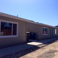 Santa Cruz Community Counseling Center Inc