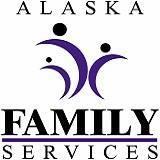Alaska Family Services