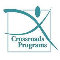 Crossroads Programs, Inc.
