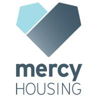 Aromor Apartments - Mercy Housing - Transitional Housing