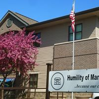 Humility Of Mary Shelter, Inc.