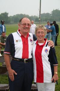 Stepping Stones For Veterans