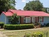 Robins Meadow Transitional Housing Program