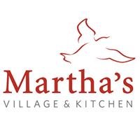 Martha's Village And Kitchen